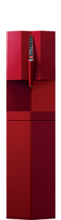 cado×PREMIUMWATER ウォーターサーバー