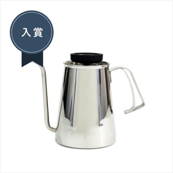 amadana コーヒー ケトルセット
